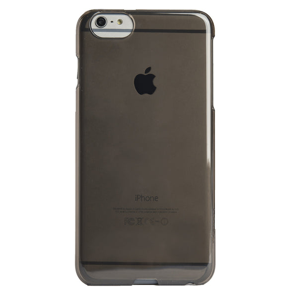 Case - IPhone 6/6s Plus ClearShield - Smoke