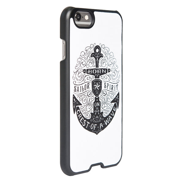 Case - IPhone 6/6s SlimShield+ - Anchor