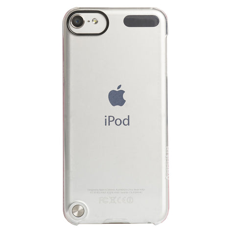 Case - IPod Touch Gen 5/6/7 ClearShield