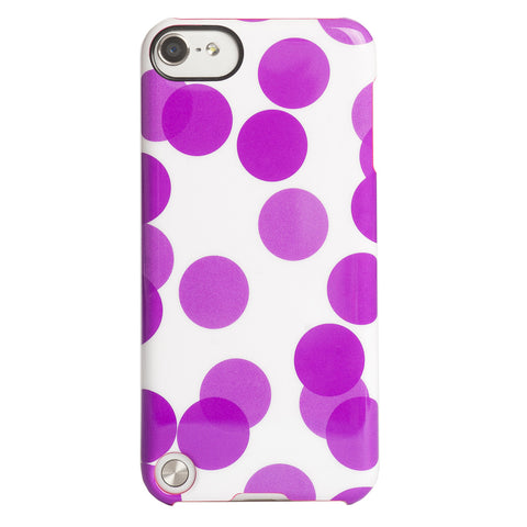 Case - IPod Touch Gen 5/6/7 SlimShield - Celebration