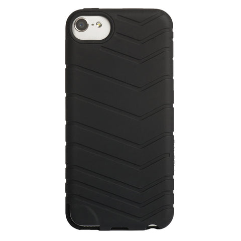Case - IPod Touch Gen 5/6/7 Velocity - Black