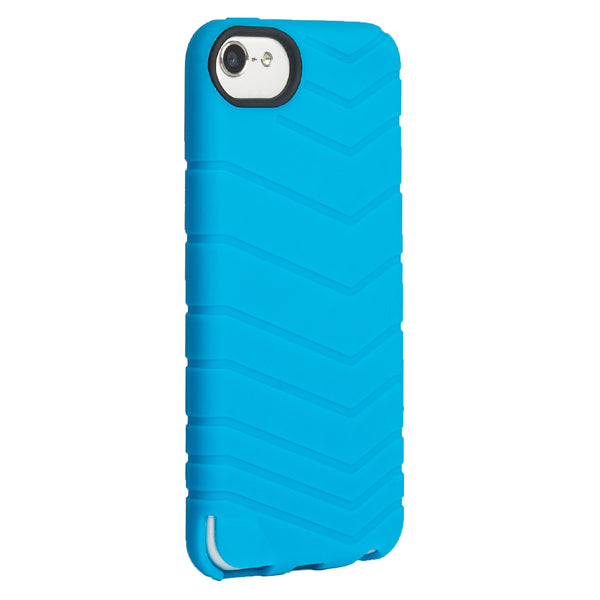 Case - IPod Touch Gen 5/6/7 Velocity - Blue