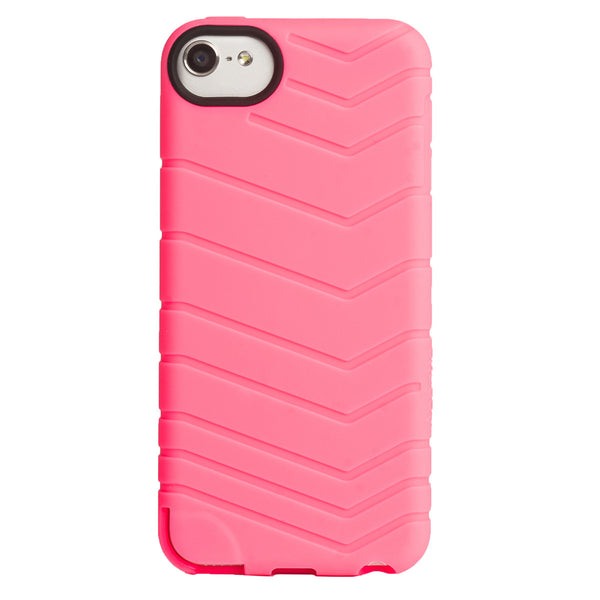 Case - IPod Touch Gen 5/6/7 Velocity - Pink