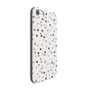 iPhone 7 Flexshield - Confetti
