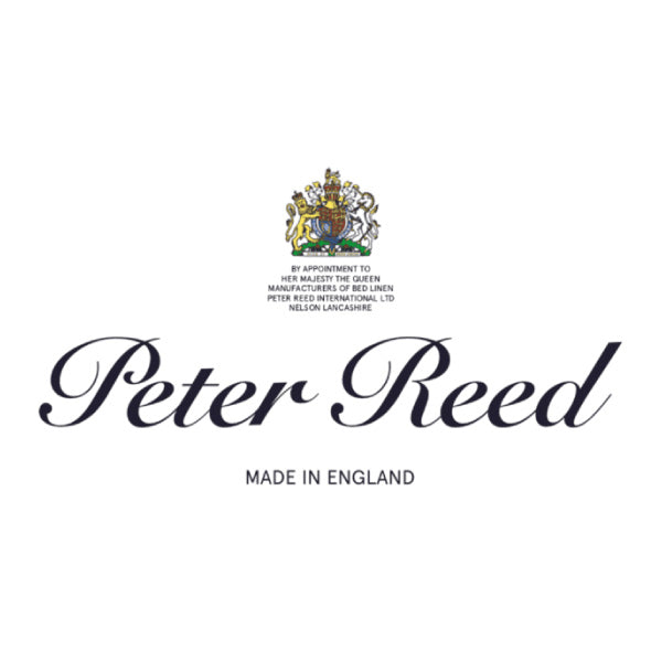 Peter Reed
