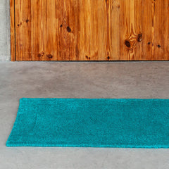 Abyss Double Terry Bath Mats