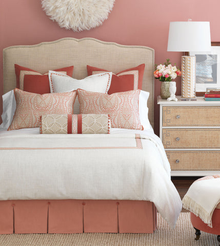 eastern accents rena bedding at flandbcom
