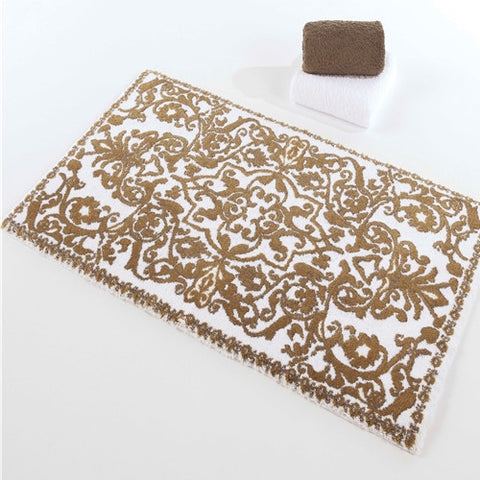 Habidecor Perse Bath Rugs