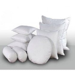 Downright Down Alternative Decorative Pillow Stuffers