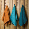 Abyss Montana Bath Towels - Atmosphere (940)