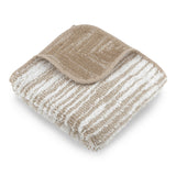 Abyss Cozi Bath Towels - Linen (770)