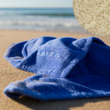 Abyss Ocean Beach Towels - Ecru (101)