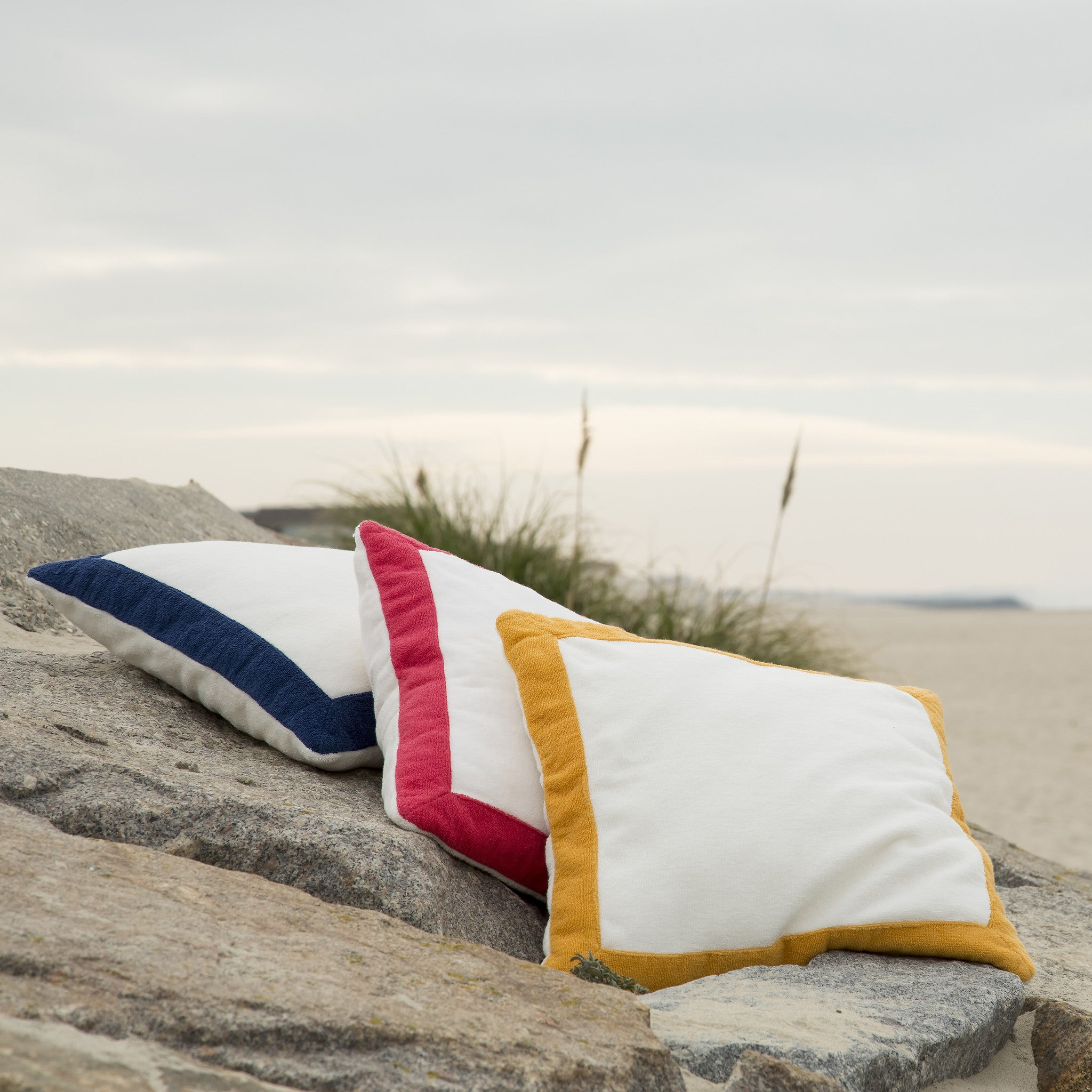 two diy throw photo cheap pillow it pillows beach the yourself easy on and