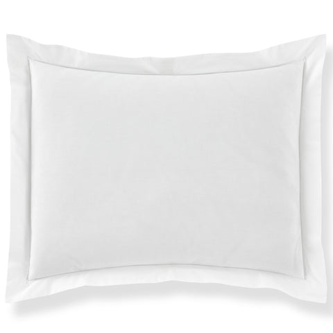 Peacock Alley Boutique Bedding - White