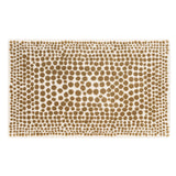 Habidecor Dolce Bath Rug - Gold
