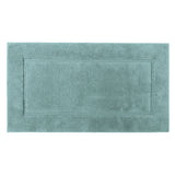 Graccioza Egoist Bath Rugs - Baltic