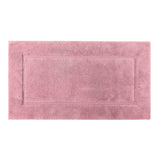 Graccioza Egoist Bath Rugs - Blush