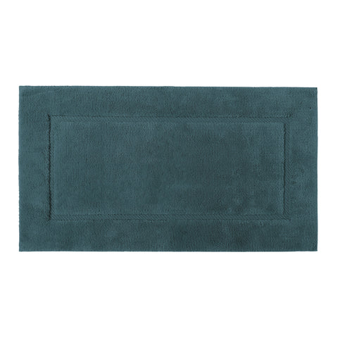 Graccioza Egoist Bath Rugs - Deep Sea
