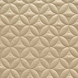Nancy Koltes Savoy Bedding - Gold