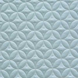 Nancy Koltes Savoy Bedding - Marine
