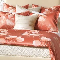 Nancy Koltes St. Germain Bedding