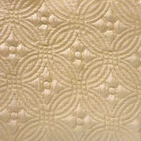 Peacock Alley Lucia Bedding - Champagne