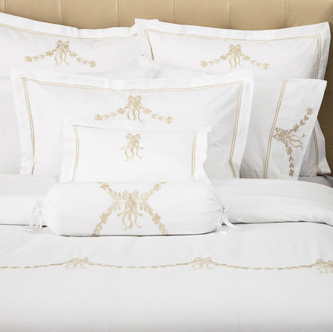 Peter Reed Hanover Bedding