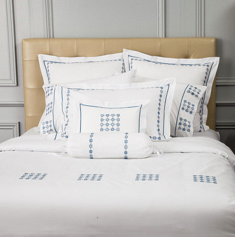 Peter Reed Harrogate Bedding