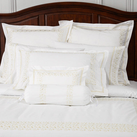 Peter Reed Prague Bedding