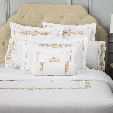 Peter Reed Shanghai Bedding