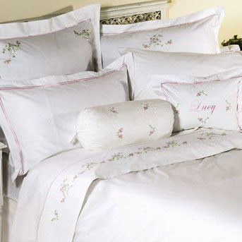 Peter Reed Valencia Bedding