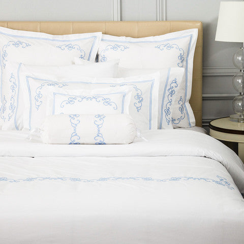 Peter Reed Vienna Bedding