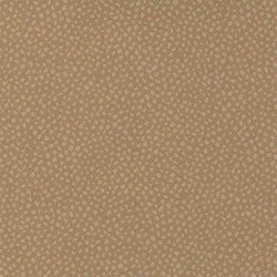SDH Gobi Bedding - Tan