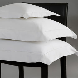 Sferra Analisa Bedding - White