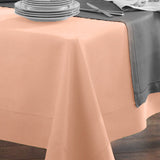 Sferra Festival Table Linens - Cameo