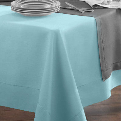 Sferra Festival Table Linens - Poolside