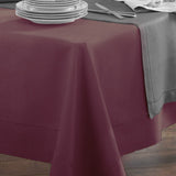 Sferra Festival Table Linens - Raisin