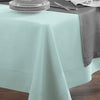 Sferra Festival Table Linens - Sea Mist