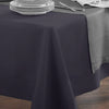 Sferra Festival Table Linens - Smoke