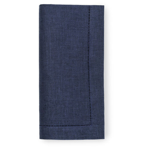 Sferra Festival Table Linens - Midnight