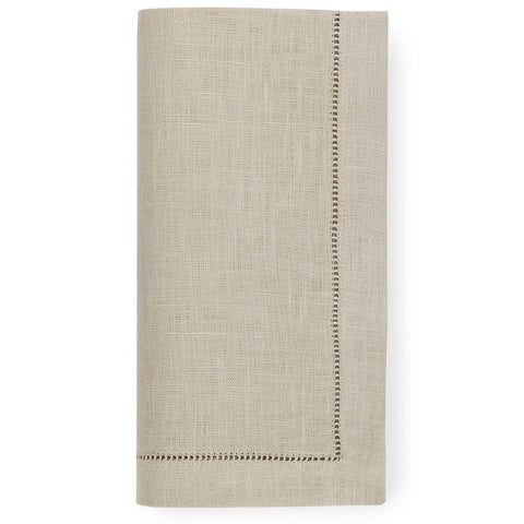 Sferra Festival Table Linens - Natural