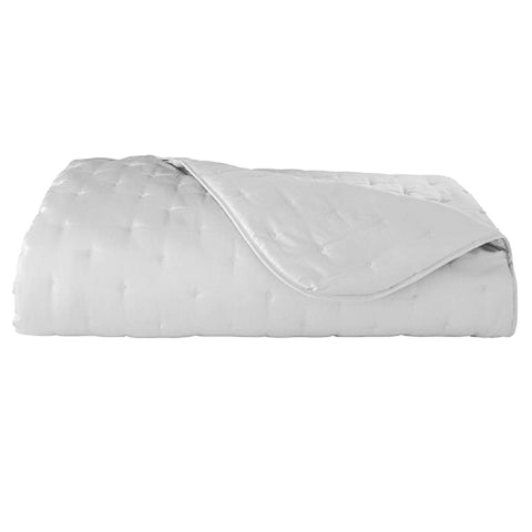 Yves Delorme Triomphe Quilted Bedding - Blanc