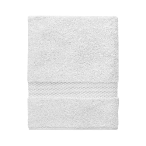 Yves Delorme Etoile Towels - Blanc (White)