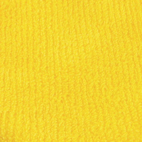 Abyss Twill Bath Towels - Banane (830)