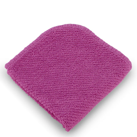 Abyss Twill Bath Towels - Confetti (535)