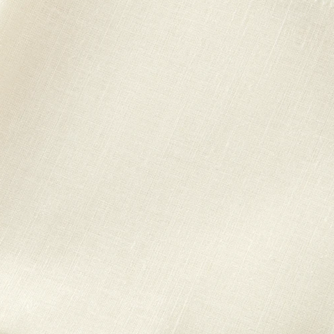 Matouk Calypso Table Linens - Ivory