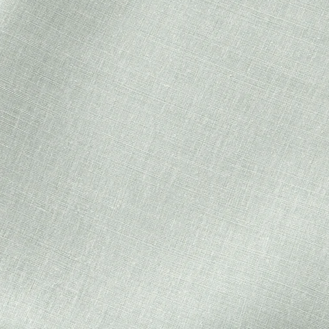 Matouk Calypso Table Linens - Opal