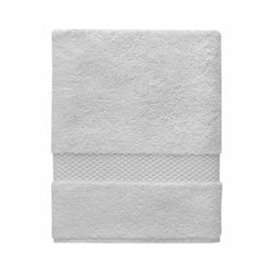 Yves Delorme Etoile Towels - Silver