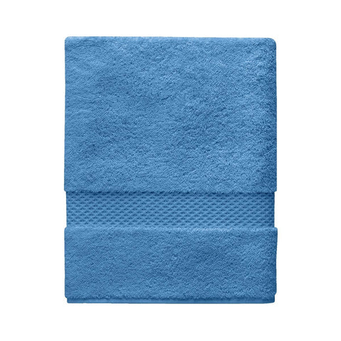 Yves Delorme Etoile Towels - Cobalt