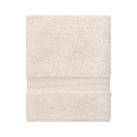 Yves Delorme Etoile Towels - Nacre